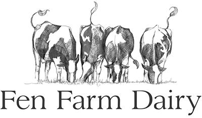 Fen-Farm-Dairy.png