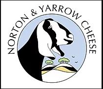 Norton-and-yarrow.png