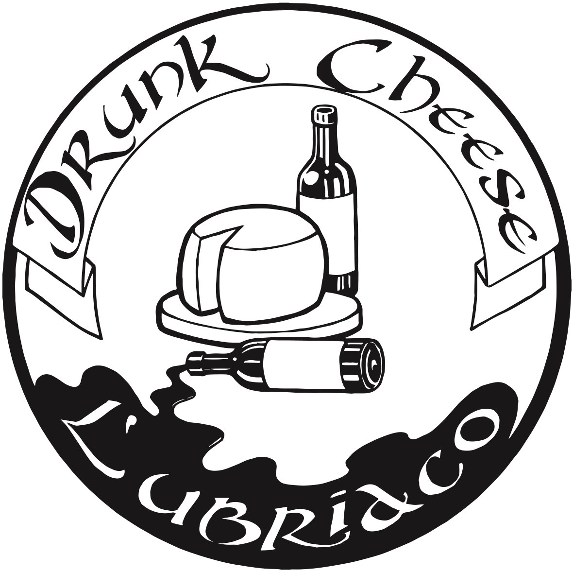 drunk-cheese-e1584979775184.png