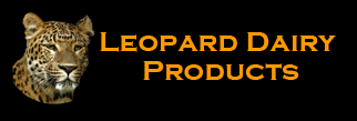Leopard-dairy-products.png